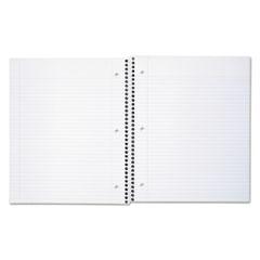 MEA06548 - Mead® Mid Tier Single Subject Notebooks