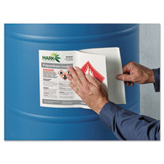 AVE60501 - Avery® GHS Chemical Labels