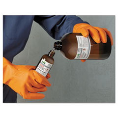 AVE60505 - Avery® GHS Chemical Labels