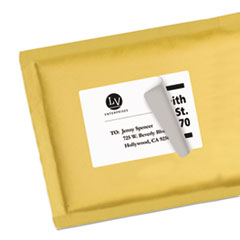 AVE5264 - Avery® Shipping Labels with TrueBlock™ Technology