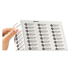 AVE5195 - Avery® Easy Peel® Address Labels