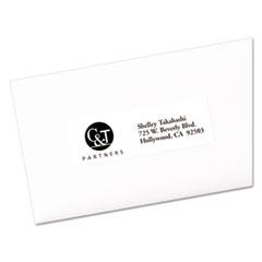 AVE5262 - Avery® Easy Peel® Address Labels
