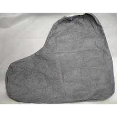 DUP251-FC454S - DuPontTyvek® Shoe & Boot Covers
