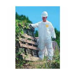 DUP251-NG125S-L - DuPontProShield® NexGen® Coveralls