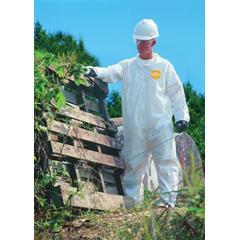 DUP251-NG120S-L - DuPontProShield® NexGen® Coveralls