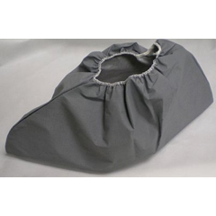 DUP251-P3450S-LG - DuPontProShield® Shoe Covers