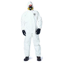 DUP251-SL122B-XL - DuPontTychem® SL Coveralls