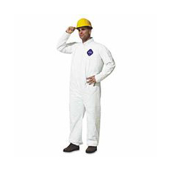 DUP251-TY120S-M - DuPontTyvek® Coveralls