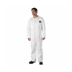 DUP251-TY120S-XL - DuPontTyvek® Coveralls