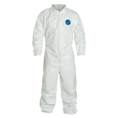 DUP251-TY125S-2XL - DuPontTyvek® Coveralls