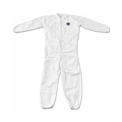 DUP251-TY125S-M - DuPontTyvek® Coveralls