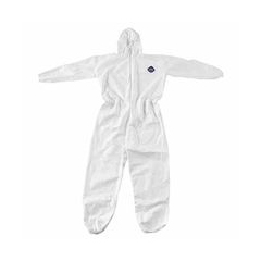 DUP251-TY127S-4XL - DuPontTyvek® Coveralls