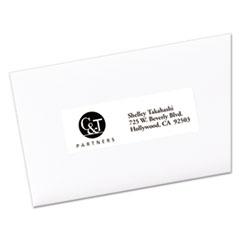 AVE5962 - Avery® Easy Peel® Address Labels