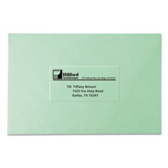 AVE5663 - Avery® Easy Peel® Mailing Labels