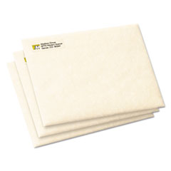 AVE8667 - Avery® Easy Peel® Mailing Labels