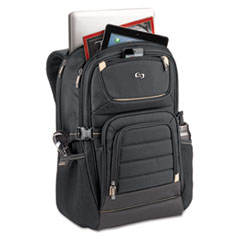 USLPRO7424 - Solo Pro Backpack