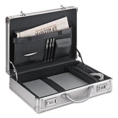USLAC10010 - SOLO® Aluminum Attach Case