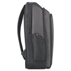 USLCLA7034 - SOLO® CheckFast™ Laptop Backpack