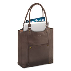 USLVTA8043 - SOLO® Ladies Bucket Tote