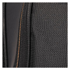 USLUBN7014 - Urban Backpack