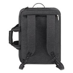 USLUBN31010 - Urban Hybrid Briefcase