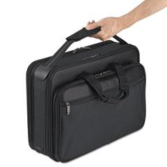 USLSGB3004 - SOLO® Smart Strap™ Laptop Portfolio