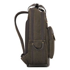 USLEXE7353 - Solo Bradford Backpack