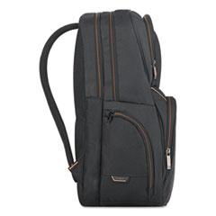 USLUBN7014 - SOLO® Urban Backpack