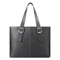 USLK709417 - SOLO® Ladies Laptop Tote with Padded Pocket