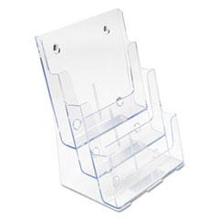 DEF77301 - deflect-o® Multi Compartment DocuHolder®