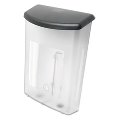 DEF790901 - deflect-o® Outdoor Literature Box