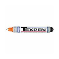 ORS253-16103 - DykemDykem® TEXPEN® Industrial Paint Markers