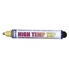 ORS253-17063 - DykemHigh Temp TXP Markers