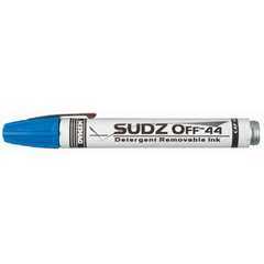 ORS253-44938 - DykemSUDZ OFF® Detergent Removable Temporary Markers