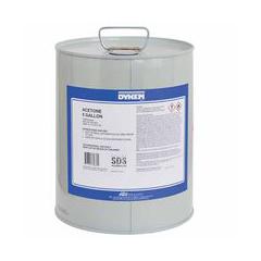 ORS253-82838 - DykemDYKEM® Remover & Cleaners