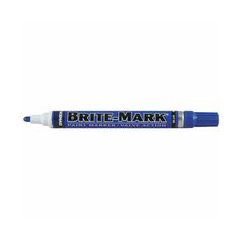 ORS253-84051 - DykemDYKEM® BRITE-MARK® Medium Markers
