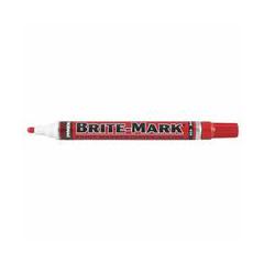 ORS253-84006 - DykemDYKEM® BRITE-MARK® Medium Markers