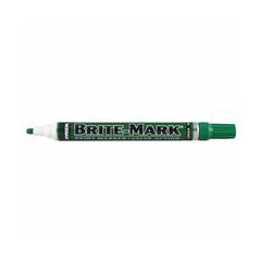 ORS253-84007 - DykemDYKEM® BRITE-MARK® Medium Markers