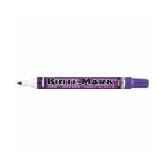 ORS253-84019 - DykemDYKEM® BRITE-MARK® Medium Markers