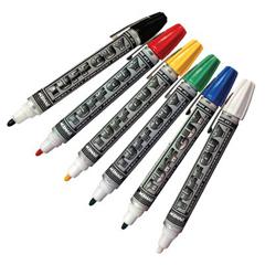 ORS253-44175 - DykemDYKEM® Tuff Guy™ Markers