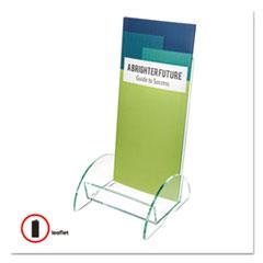 DEF775383 - deflect-o® Euro-Style DocuHolder®