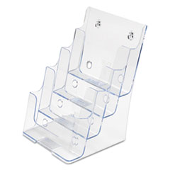 DEF77901 - deflect-o® Multi Compartment DocuHolder®