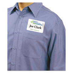 AVE5395 - Avery® Removable Adhesive Name Badges