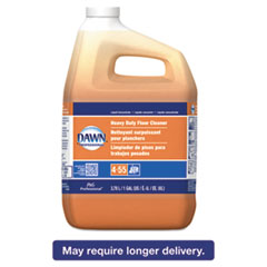 PGC08789 - Dawn® Heavy-Duty Floor Cleaner