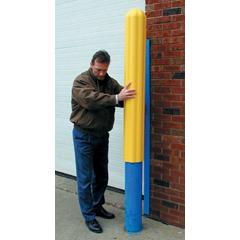 ORS258-1738 - Eagle ManufacturingBumper Post Sleeves
