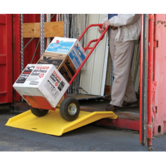 ORS258-1795CR - Eagle ManufacturingShipping Container Ramps