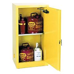 EGM258-1905 - Eagle ManufacturingFlammable Liquid Storage