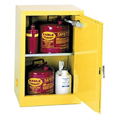 EGM258-1925 - Eagle ManufacturingFlammable Liquid Storage