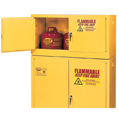 ORS258-ADD-14 - Eagle ManufacturingFlammable Liquid Storage