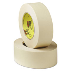 MMM2322 - Scotch® High Performance Masking Tape 232